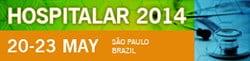brazylia-targi