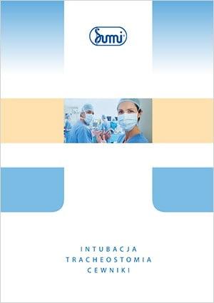 sterylny-sprzet-medyczny-jednorazowego-uzytku-pl