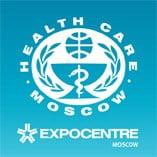 Targi Moskwa
